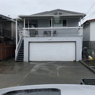 Photo 2: 2236 E 34TH Avenue in Vancouver: Victoria VE House for sale (Vancouver East)  : MLS®# R2244027