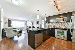 Photo 3: 221 7511 120TH Street in Delta: Scottsdale Condo for sale (N. Delta)  : MLS®# R2246608