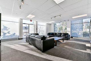 Photo 19: 221 7511 120TH Street in Delta: Scottsdale Condo for sale (N. Delta)  : MLS®# R2246608