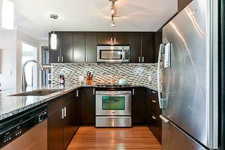 Photo 4: 221 7511 120TH Street in Delta: Scottsdale Condo for sale (N. Delta)  : MLS®# R2246608