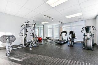 Photo 17: 221 7511 120TH Street in Delta: Scottsdale Condo for sale (N. Delta)  : MLS®# R2246608
