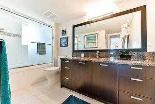 Photo 11: 221 7511 120TH Street in Delta: Scottsdale Condo for sale (N. Delta)  : MLS®# R2246608