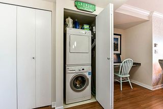 Photo 10: 221 7511 120TH Street in Delta: Scottsdale Condo for sale (N. Delta)  : MLS®# R2246608