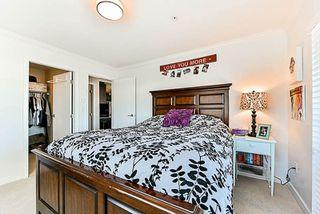Photo 14: 221 7511 120TH Street in Delta: Scottsdale Condo for sale (N. Delta)  : MLS®# R2246608