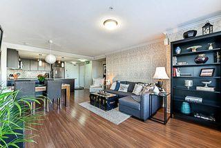 Photo 8: 221 7511 120TH Street in Delta: Scottsdale Condo for sale (N. Delta)  : MLS®# R2246608
