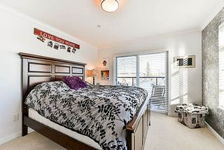 Photo 13: 221 7511 120TH Street in Delta: Scottsdale Condo for sale (N. Delta)  : MLS®# R2246608