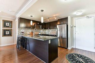 Photo 5: 221 7511 120TH Street in Delta: Scottsdale Condo for sale (N. Delta)  : MLS®# R2246608