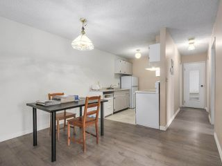 Photo 5: 303 7200 LINDSAY Road in Richmond: Granville Condo for sale : MLS®# R2248675