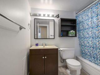 Photo 11: 303 7200 LINDSAY Road in Richmond: Granville Condo for sale : MLS®# R2248675