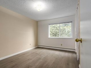 Photo 10: 303 7200 LINDSAY Road in Richmond: Granville Condo for sale : MLS®# R2248675