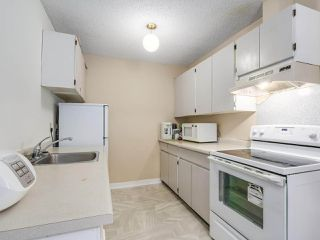 Photo 6: 303 7200 LINDSAY Road in Richmond: Granville Condo for sale : MLS®# R2248675