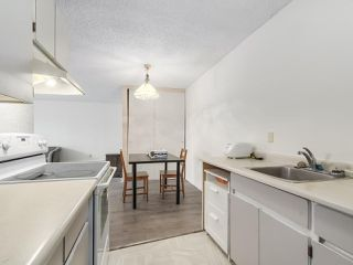 Photo 7: 303 7200 LINDSAY Road in Richmond: Granville Condo for sale : MLS®# R2248675