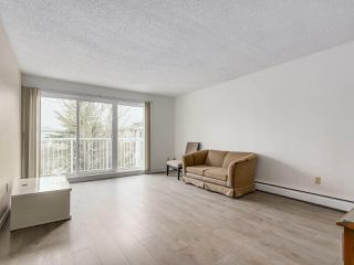 Photo 4: 303 7200 LINDSAY Road in Richmond: Granville Condo for sale : MLS®# R2248675
