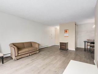 Photo 2: 303 7200 LINDSAY Road in Richmond: Granville Condo for sale : MLS®# R2248675