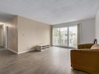 Photo 3: 303 7200 LINDSAY Road in Richmond: Granville Condo for sale : MLS®# R2248675