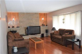 Photo 10: 41 ANTONINA Drive in St Andrews: Larters Residential for sale (R13)  : MLS®# 1806333