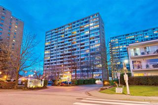 "Photo 18: 309 6631 MINORU Boulevard in Richmond: Brighouse Condo for sale in ""Regency Park Towers"" : MLS®# R2251995"