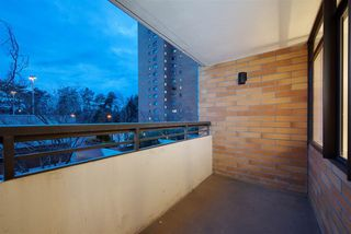 "Photo 12: 309 6631 MINORU Boulevard in Richmond: Brighouse Condo for sale in ""Regency Park Towers"" : MLS®# R2251995"