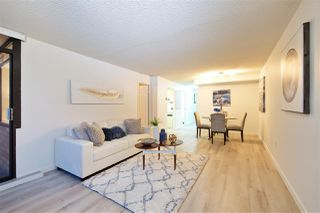 "Photo 4: 309 6631 MINORU Boulevard in Richmond: Brighouse Condo for sale in ""Regency Park Towers"" : MLS®# R2251995"