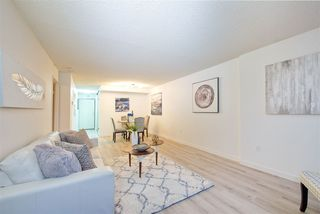 "Photo 5: 309 6631 MINORU Boulevard in Richmond: Brighouse Condo for sale in ""Regency Park Towers"" : MLS®# R2251995"