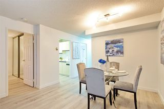 "Photo 9: 309 6631 MINORU Boulevard in Richmond: Brighouse Condo for sale in ""Regency Park Towers"" : MLS®# R2251995"
