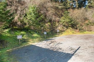 Photo 16: 103 Park Dr in SALT SPRING ISLAND: GI Salt Spring House for sale (Gulf Islands)  : MLS®# 782737