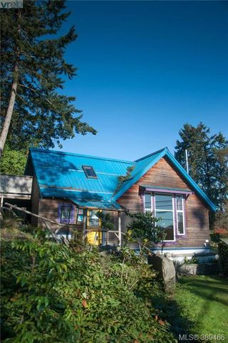 Photo 9: 103 Park Drive in SALT SPRING ISLAND: GI Salt Spring Single Family Detached for sale (Gulf Islands)  : MLS®# 389466