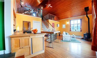 Photo 2: 103 Park Dr in SALT SPRING ISLAND: GI Salt Spring House for sale (Gulf Islands)  : MLS®# 782737