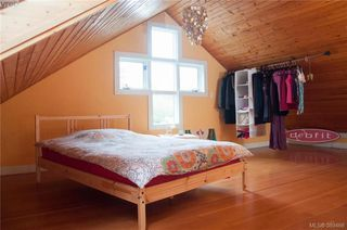 Photo 8: 103 Park Dr in SALT SPRING ISLAND: GI Salt Spring House for sale (Gulf Islands)  : MLS®# 782737