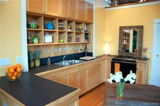 Photo 3: 103 Park Dr in SALT SPRING ISLAND: GI Salt Spring House for sale (Gulf Islands)  : MLS®# 782737
