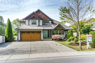 Photo 2: 5137 224 Street in Langley: Murrayville House for sale : MLS®# R2252664