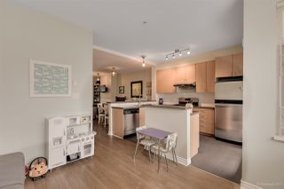 "Photo 13: 10 6878 SOUTHPOINT Drive in Burnaby: South Slope Townhouse for sale in ""CORTINA"" (Burnaby South)  : MLS®# R2255504"