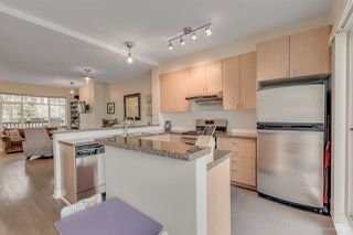 "Photo 9: 10 6878 SOUTHPOINT Drive in Burnaby: South Slope Townhouse for sale in ""CORTINA"" (Burnaby South)  : MLS®# R2255504"