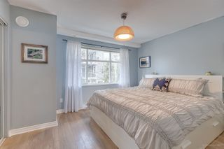 "Photo 17: 10 6878 SOUTHPOINT Drive in Burnaby: South Slope Townhouse for sale in ""CORTINA"" (Burnaby South)  : MLS®# R2255504"