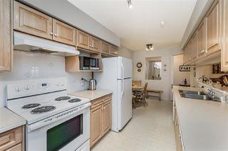 "Photo 6: 310 13860 70 Avenue in Surrey: East Newton Condo for sale in ""Chelsea Gardens"" : MLS®# R2260095"