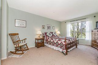 "Photo 9: 310 13860 70 Avenue in Surrey: East Newton Condo for sale in ""Chelsea Gardens"" : MLS®# R2260095"
