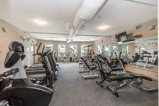 "Photo 19: 310 13860 70 Avenue in Surrey: East Newton Condo for sale in ""Chelsea Gardens"" : MLS®# R2260095"
