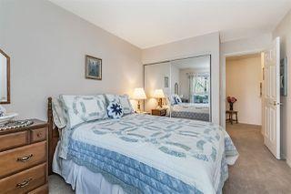 "Photo 13: 310 13860 70 Avenue in Surrey: East Newton Condo for sale in ""Chelsea Gardens"" : MLS®# R2260095"