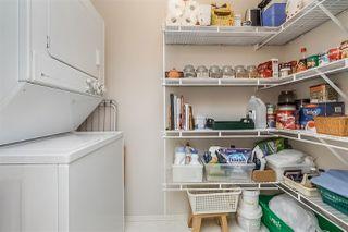 "Photo 14: 310 13860 70 Avenue in Surrey: East Newton Condo for sale in ""Chelsea Gardens"" : MLS®# R2260095"