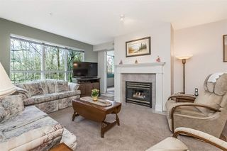 "Photo 3: 310 13860 70 Avenue in Surrey: East Newton Condo for sale in ""Chelsea Gardens"" : MLS®# R2260095"