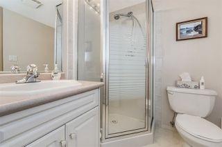 "Photo 15: 310 13860 70 Avenue in Surrey: East Newton Condo for sale in ""Chelsea Gardens"" : MLS®# R2260095"