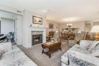 "Photo 8: 310 13860 70 Avenue in Surrey: East Newton Condo for sale in ""Chelsea Gardens"" : MLS®# R2260095"