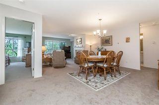 "Photo 7: 310 13860 70 Avenue in Surrey: East Newton Condo for sale in ""Chelsea Gardens"" : MLS®# R2260095"