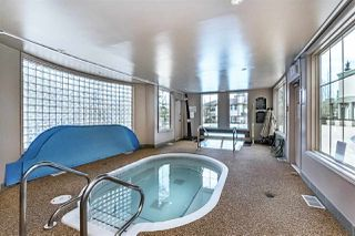 "Photo 18: 310 13860 70 Avenue in Surrey: East Newton Condo for sale in ""Chelsea Gardens"" : MLS®# R2260095"