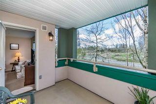 "Photo 16: 310 13860 70 Avenue in Surrey: East Newton Condo for sale in ""Chelsea Gardens"" : MLS®# R2260095"