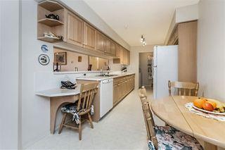 "Photo 5: 310 13860 70 Avenue in Surrey: East Newton Condo for sale in ""Chelsea Gardens"" : MLS®# R2260095"