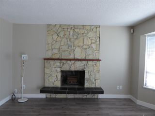 Photo 8: 2168 LAURIER Avenue in Port Coquitlam: Glenwood PQ House for sale : MLS®# R2261219