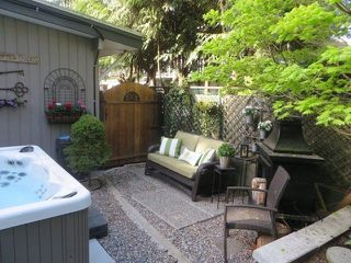 """Photo 3: 33303 PLAXTON Crescent in Abbotsford: Central Abbotsford House for sale in """"MILL LAKE"""" : MLS®# R2261575"""