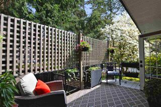 """Photo 13: 33303 PLAXTON Crescent in Abbotsford: Central Abbotsford House for sale in """"MILL LAKE"""" : MLS®# R2261575"""