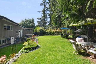 """Photo 19: 33303 PLAXTON Crescent in Abbotsford: Central Abbotsford House for sale in """"MILL LAKE"""" : MLS®# R2261575"""